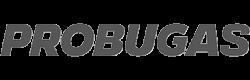 PROBUGAS_0_BW